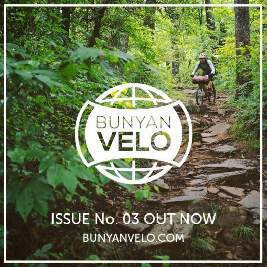 BV_Issue03_Release1